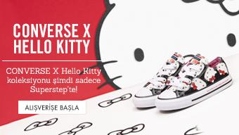 hello-kitty-slider