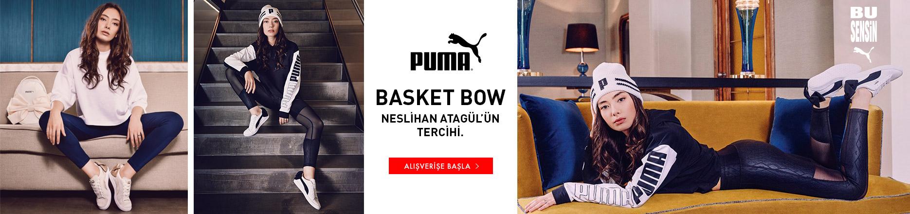 puma-suede