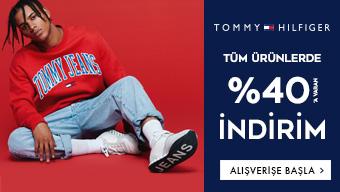 tommy-hilfiger-indirim