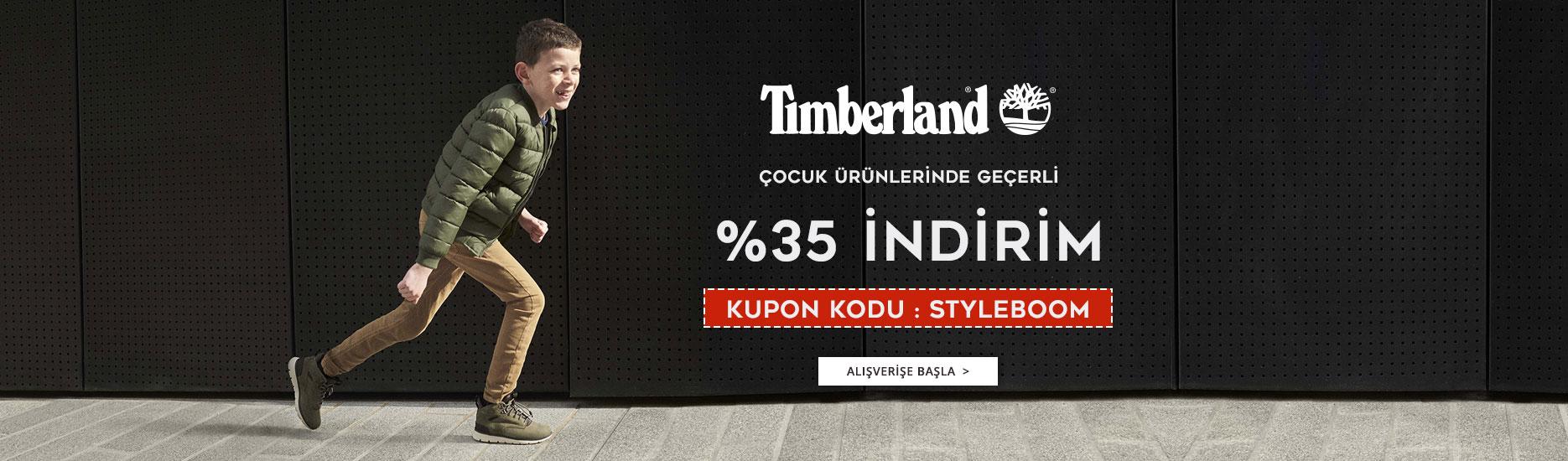 timberland-cocuk-indirim
