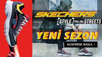 skechers-yeni-sezon