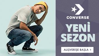 converse-yeni-sezon