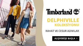 timberland-delphiville