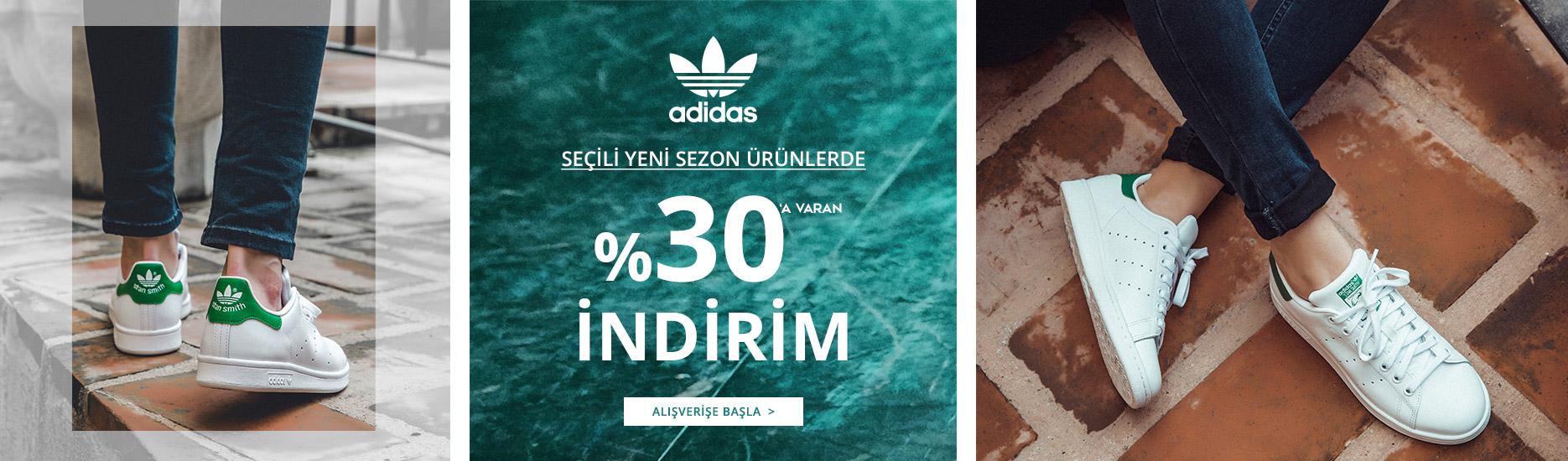 Adidas-30-indirim
