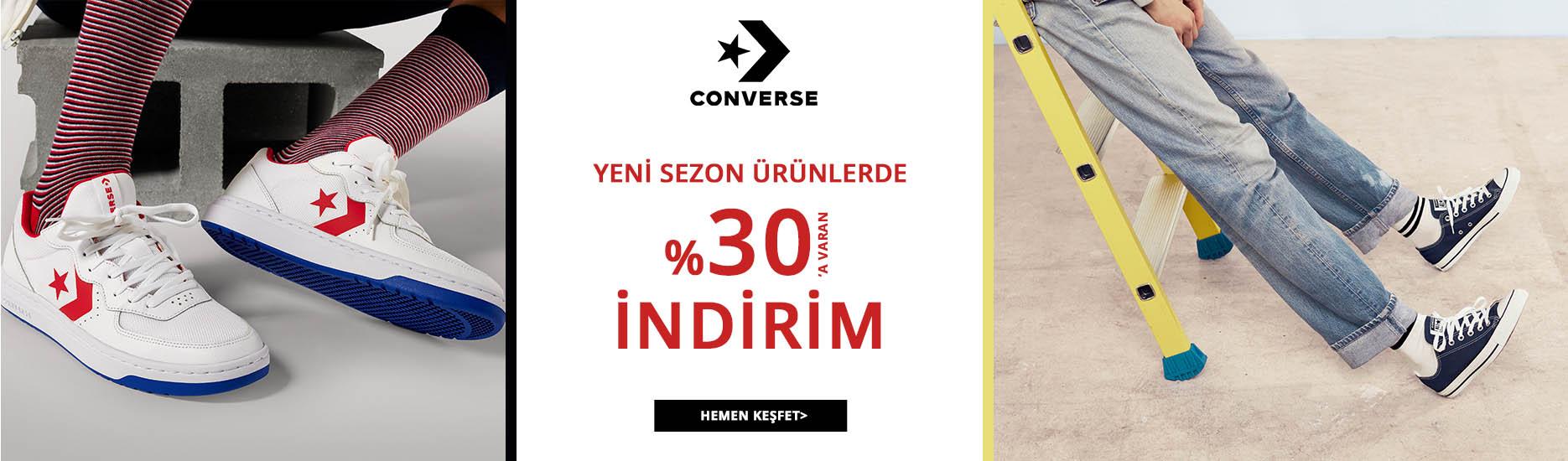 converse-indirim