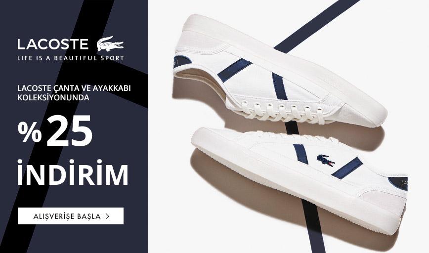 f01d4dc98e Erkek Spor Ayakkabı, Giyim ve Aksesuar Modelleri | SuperStep