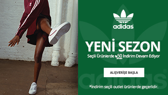 Adidas-yeni-sezon