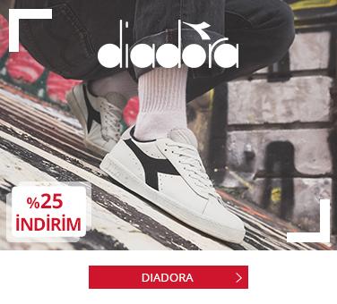 37592ad7ee SuperStep: Spor Ayakkabı, Spor Giyim ve Aksesuar Ürünleri