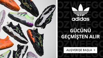 Adidas-Ozweego