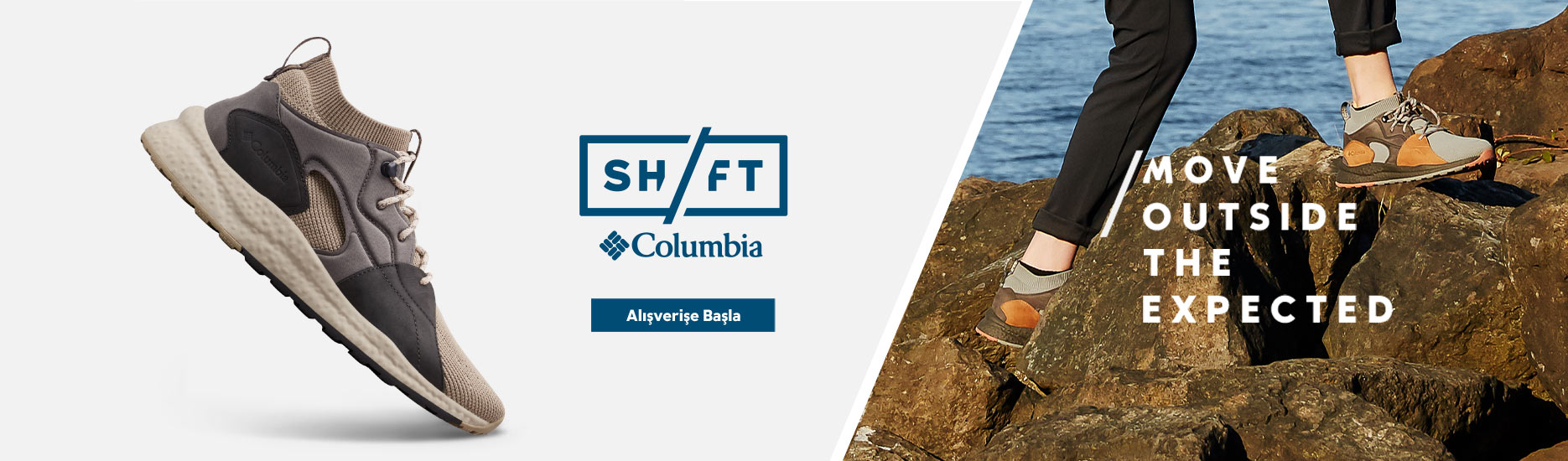 columbia-shift