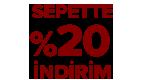 sepette-20-indirim