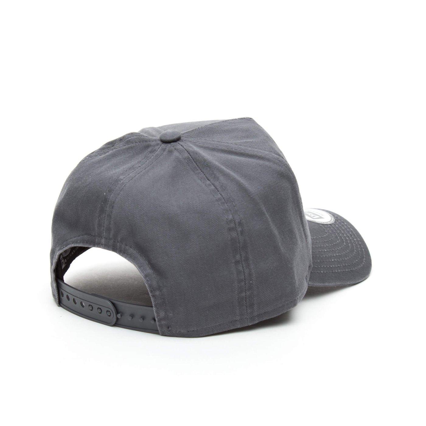 New Era Unisex LACİVERT Şapka