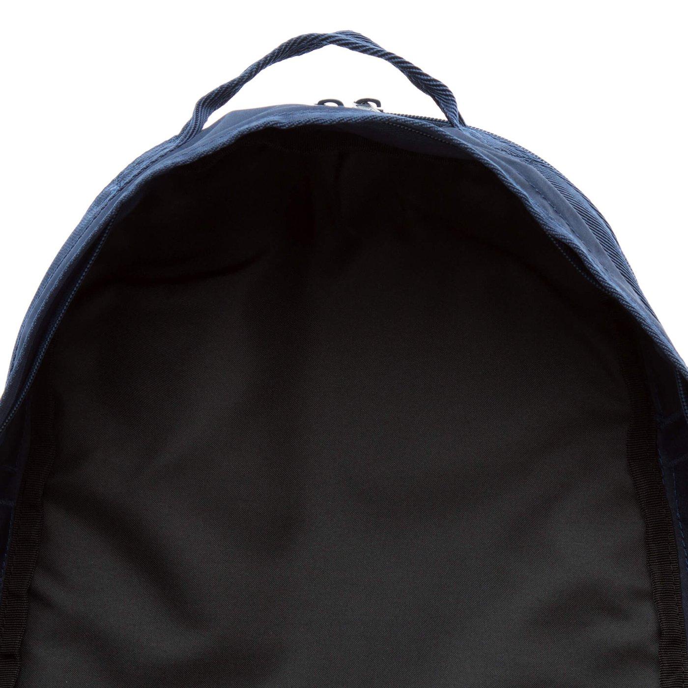 Puma Suede Backpack Unisex Lacivert Çanta