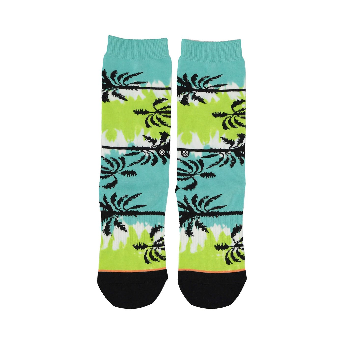 Stance Droıd Erkek Mavi Çorap