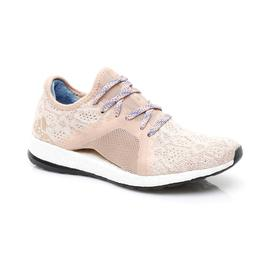 adidas Pureboost X Element Kadın Pembe Spor Ayakkabı