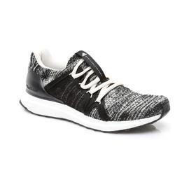 adidas Ultraboost Kadın Siyah Spor Ayakkabı