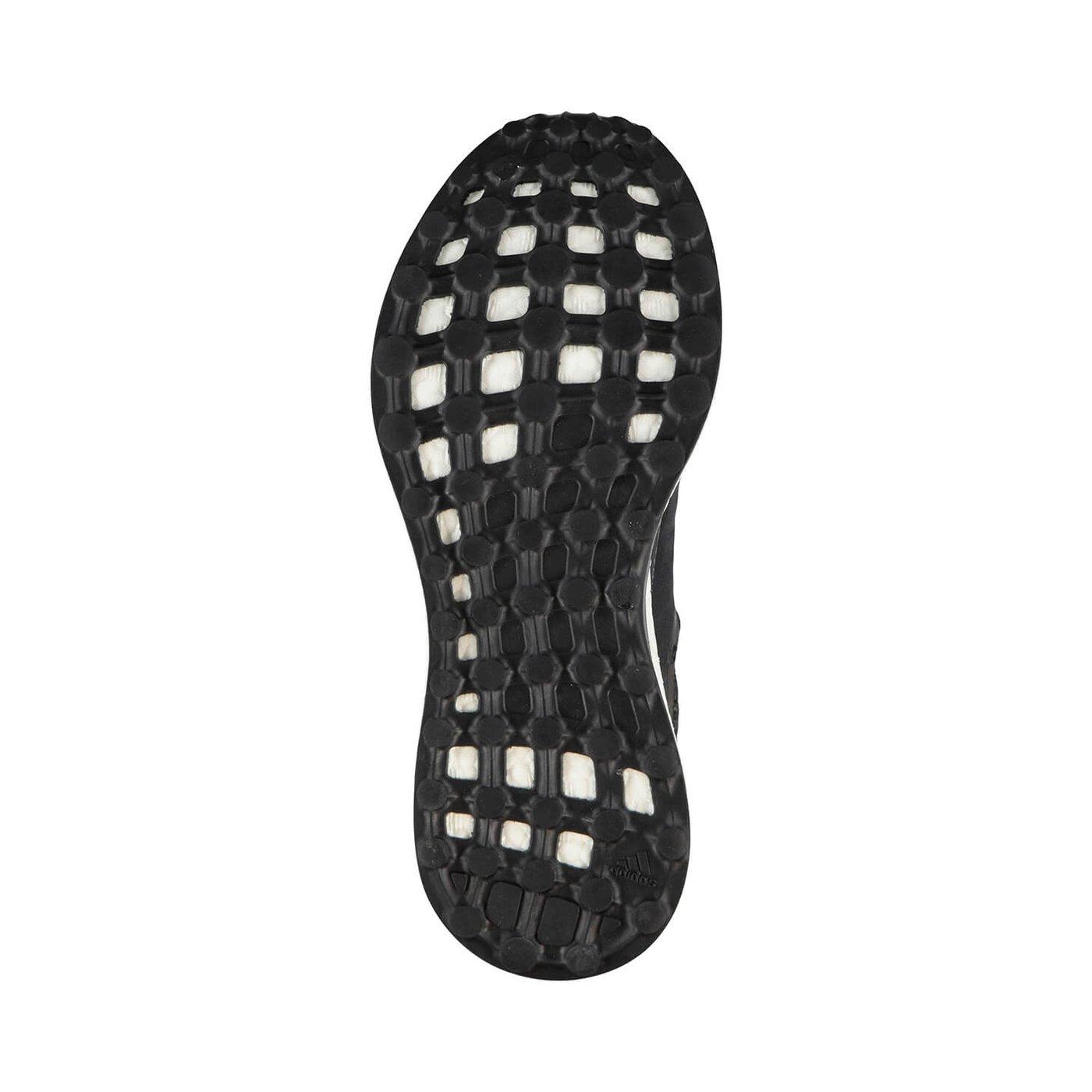 adidas Pure Boost Kadın Siyah Spor Ayakkabı