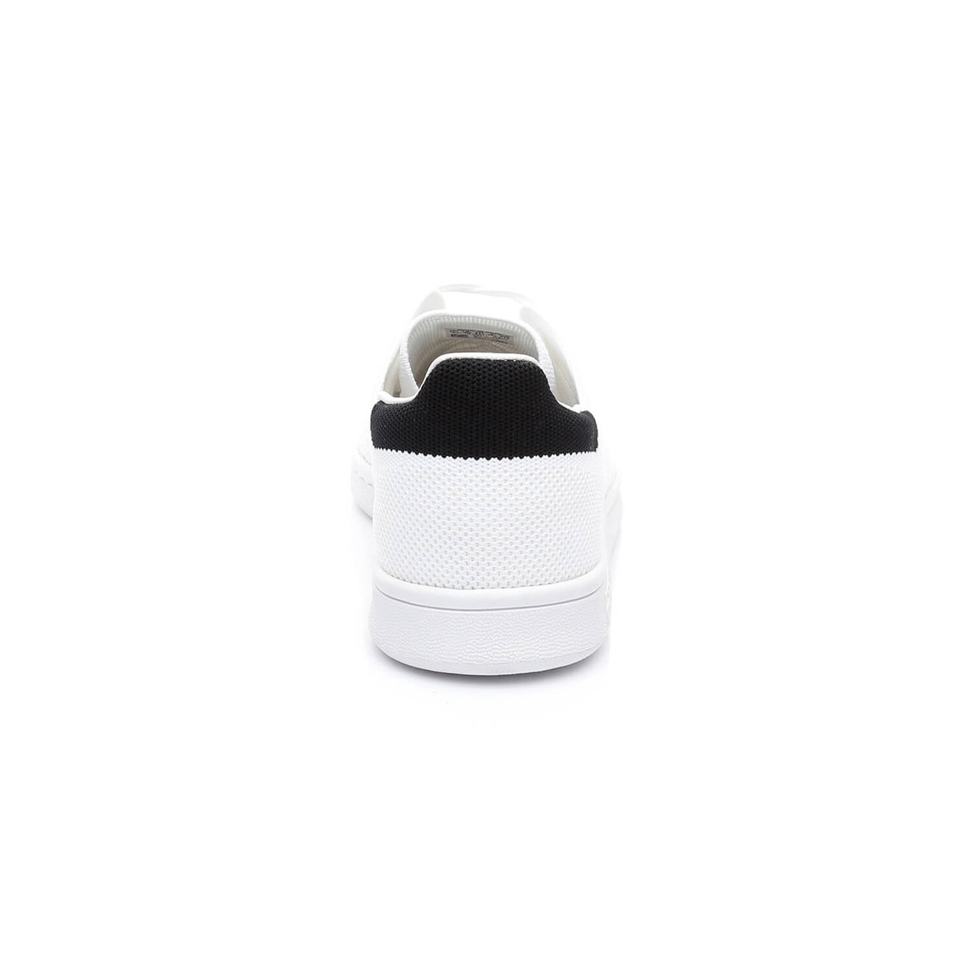 adidas Stan Smith Primeknit Erkek Beyaz Sneaker