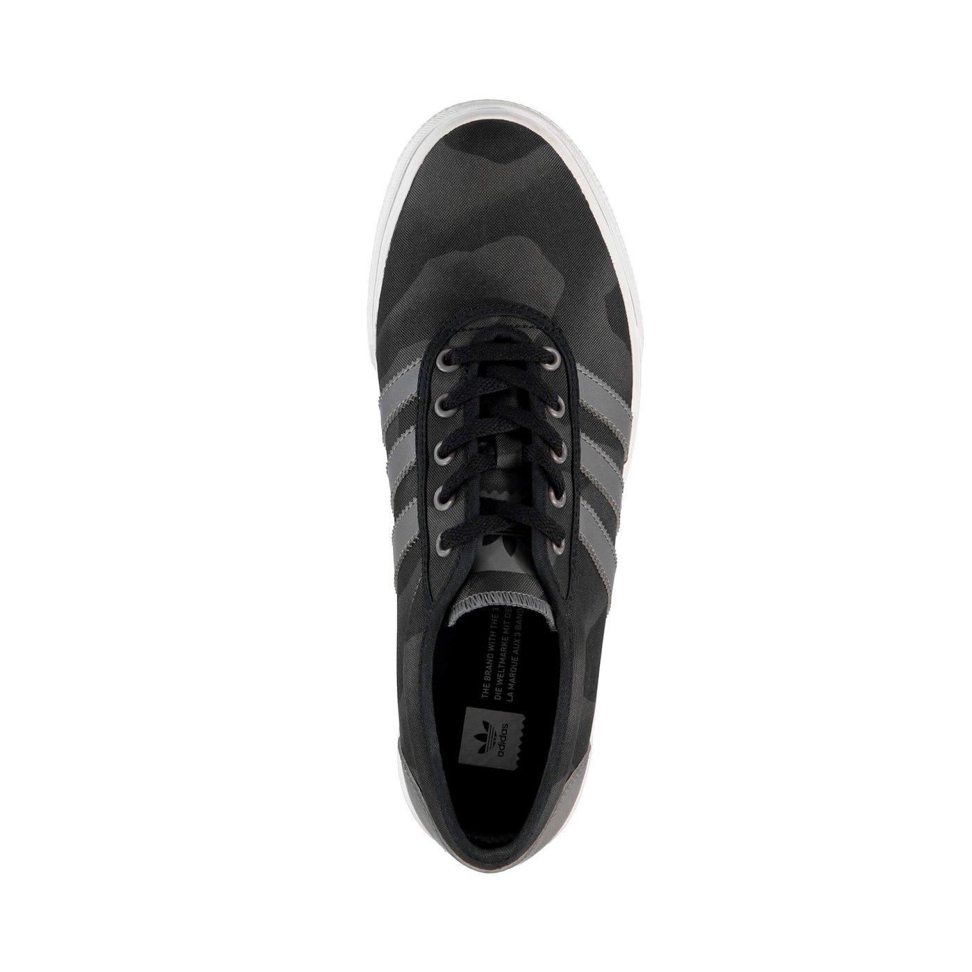adidas Adi Ease Erkek Siyah Sneaker
