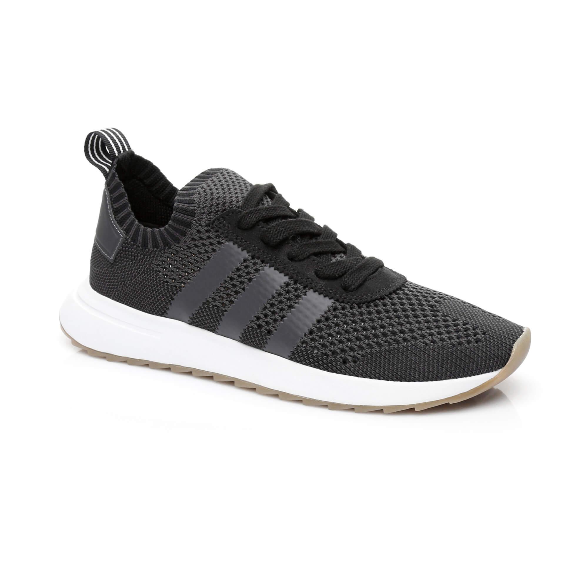 adidas Flb Runner Kadın Siyah Spor Ayakkabı