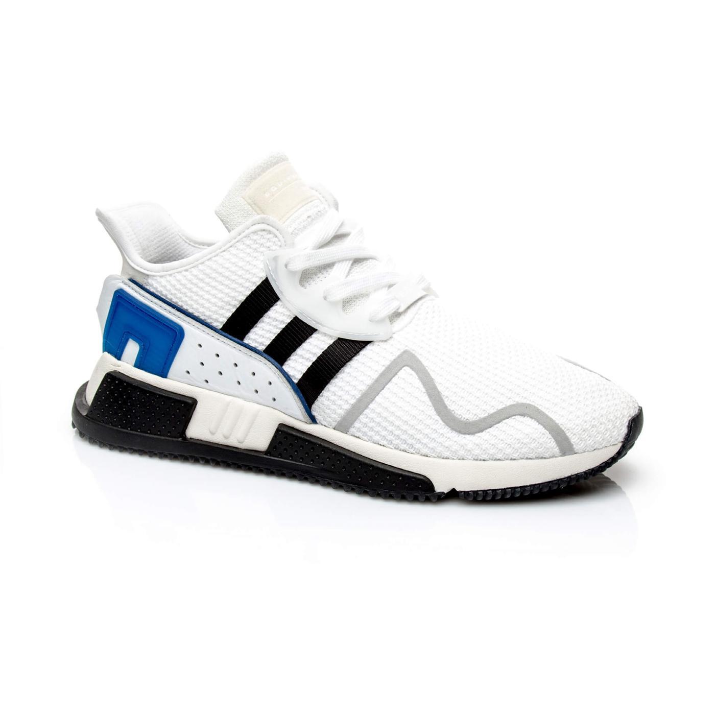 adidas EQT Support ADV Erkek Beyaz Spor Ayakkabı