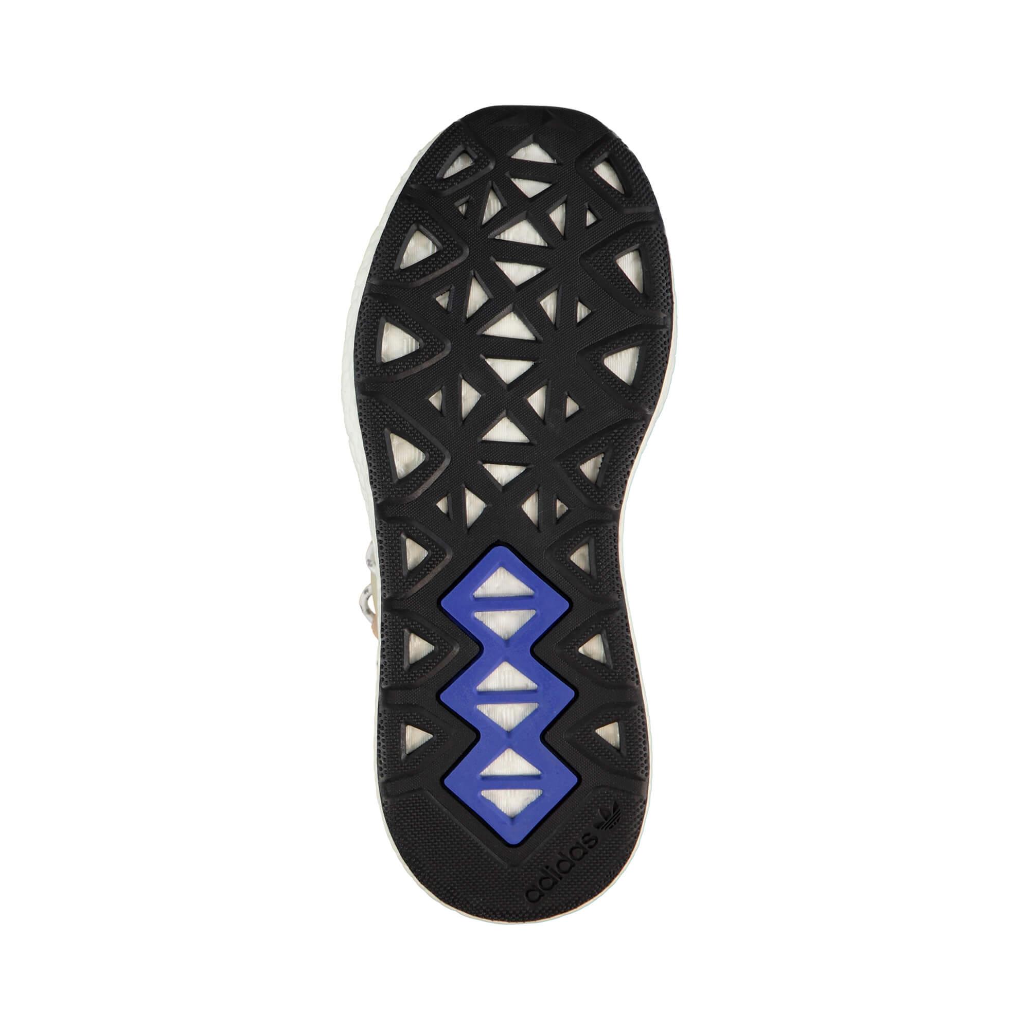 adidas Arkyn Kadın Beyaz Spor Ayakkabı