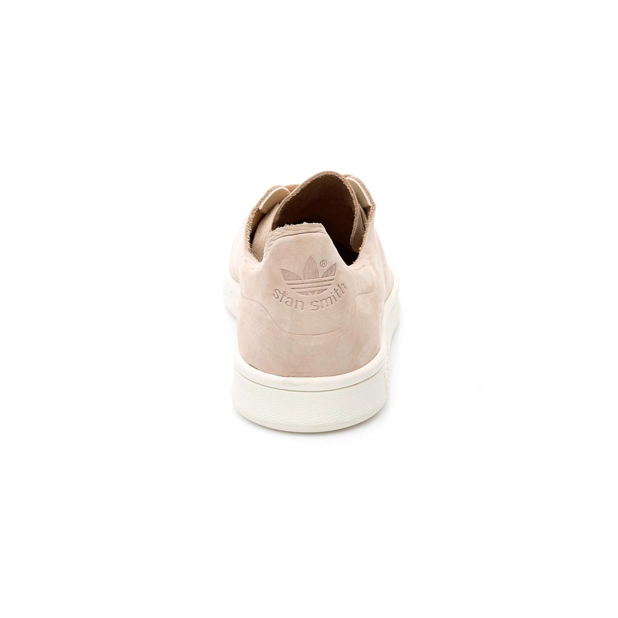 adidas Stan Smith Kadın Pembe Sneaker