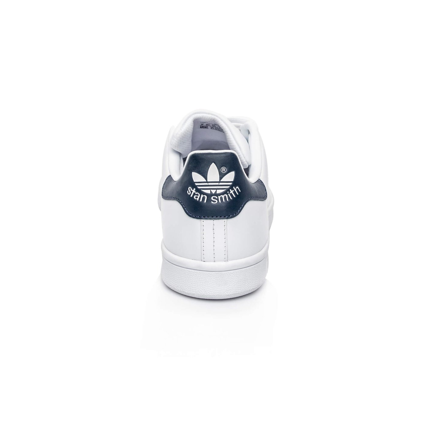 adidas Stan Smith Unisex Beyaz Spor Ayakkabı