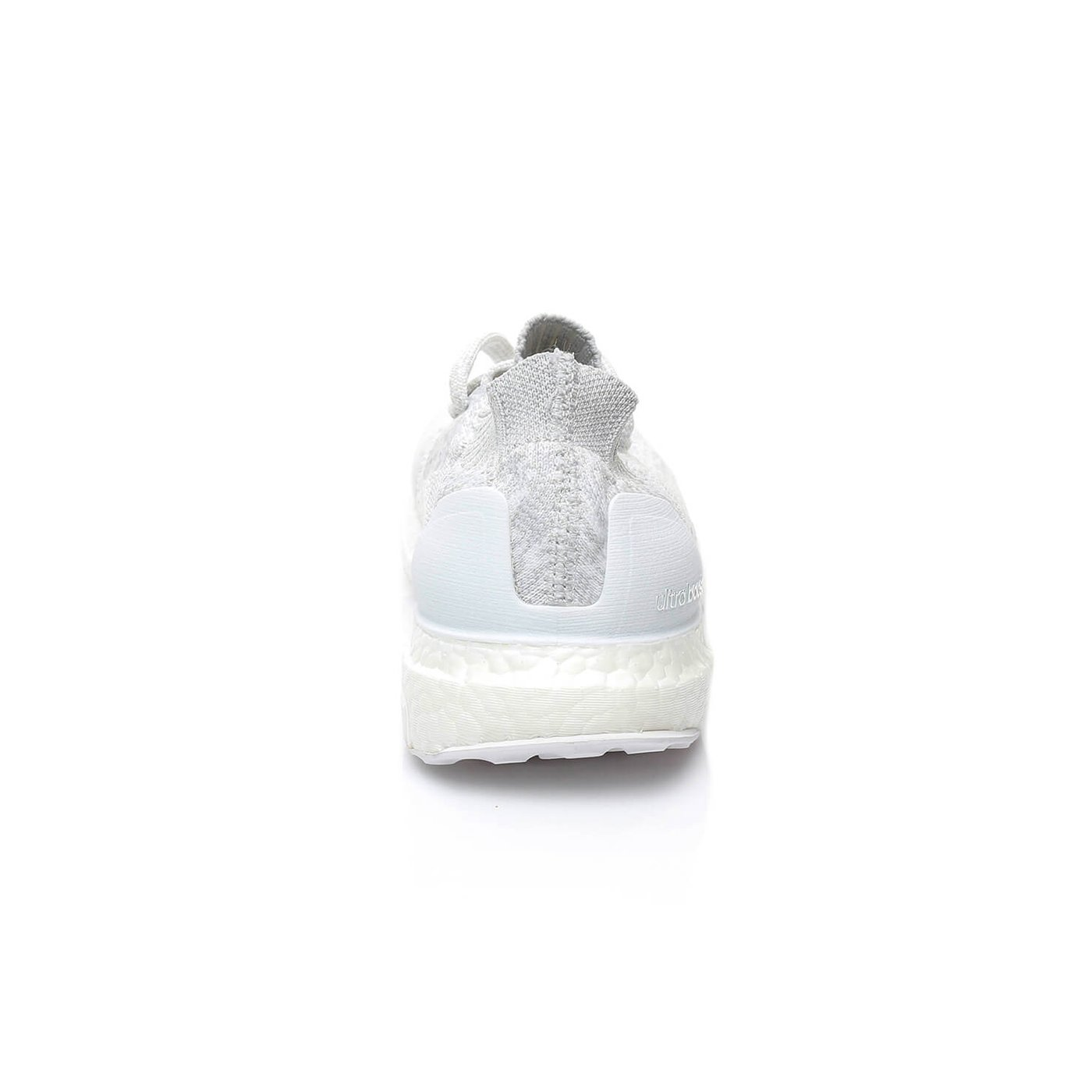 adidas Ultra Boost Uncaged Kadın Beyaz Spor Ayakkabı