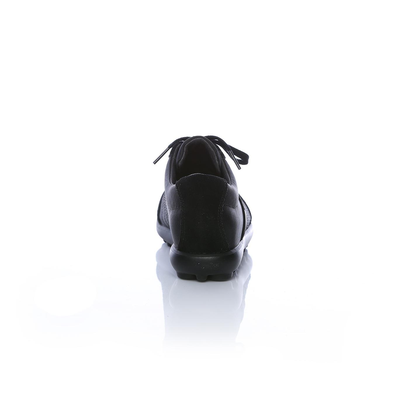 Camper Pelotas Mistol Kadın Siyah Sneaker