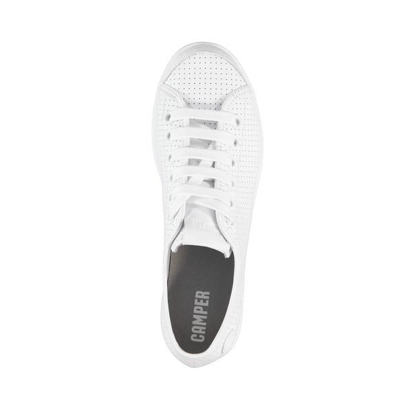 Camper UNO Kadın Beyaz Sneaker