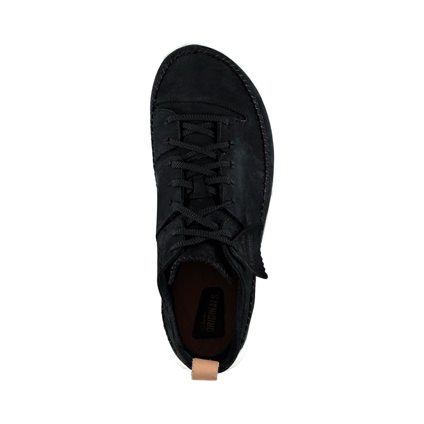 Clarks Trigenic Flex Ayakkabı