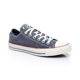 Converse Chuck Taylor All Star Kadın Mavi Sneaker