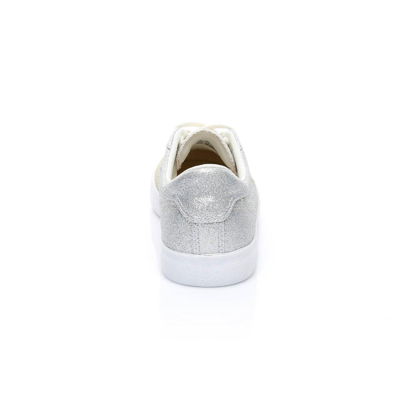 Converse Breakpoint Kadın Sarı Spor Ayakkabı