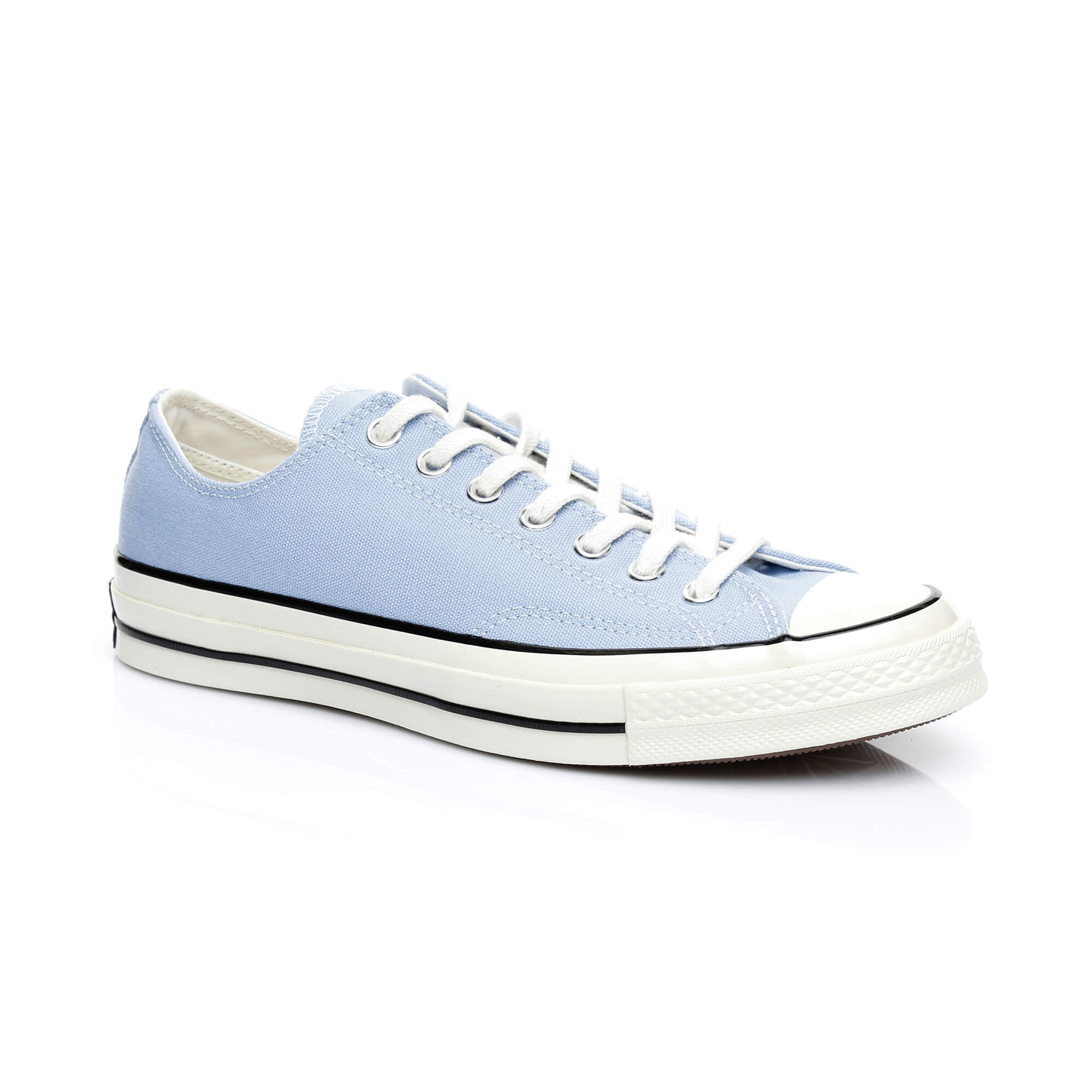 Converse Chuck Taylor All Star 1970S Erkek Mavi Sneaker