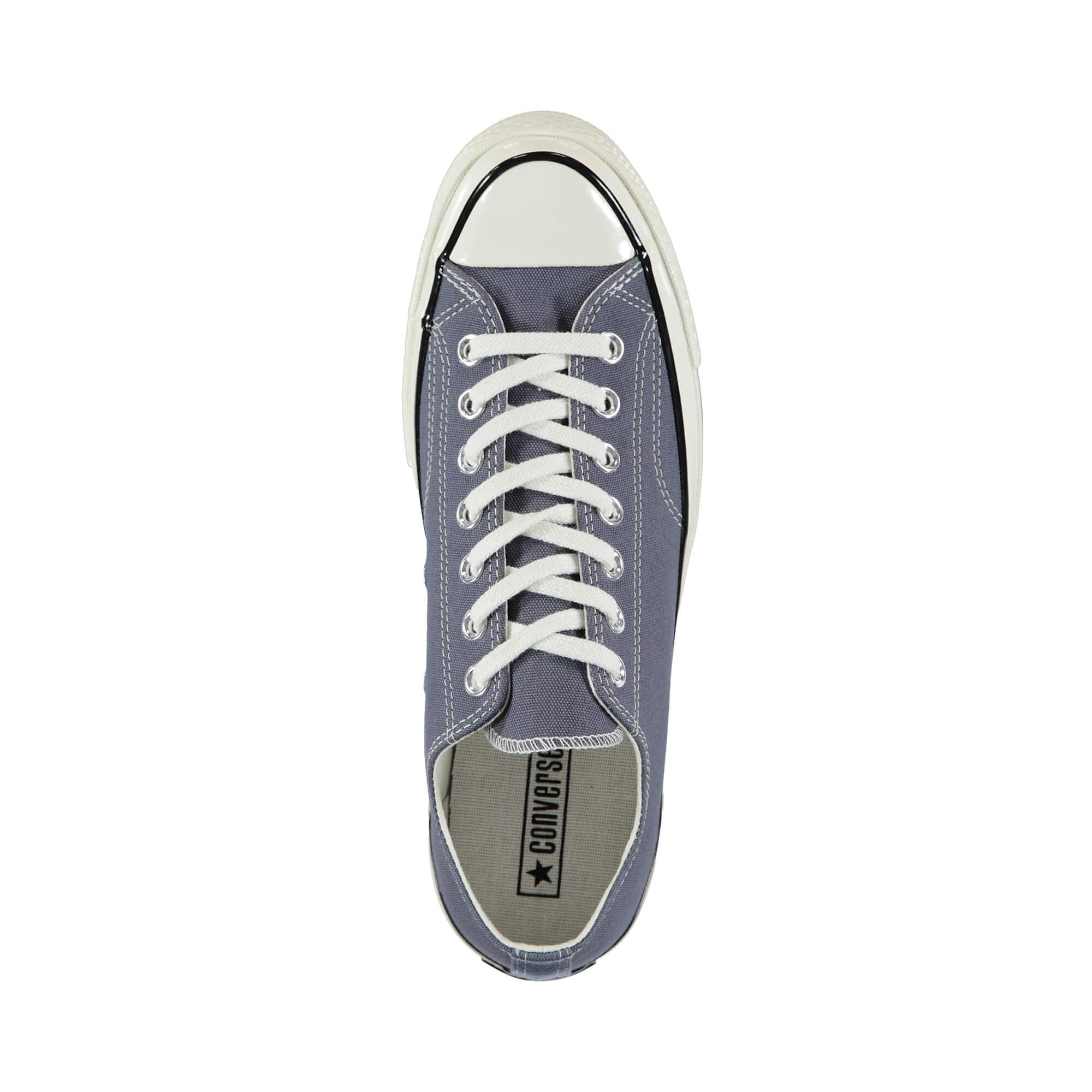 Converse Chuck Taylor All Star 1970S Erkek Lacivert Sneaker