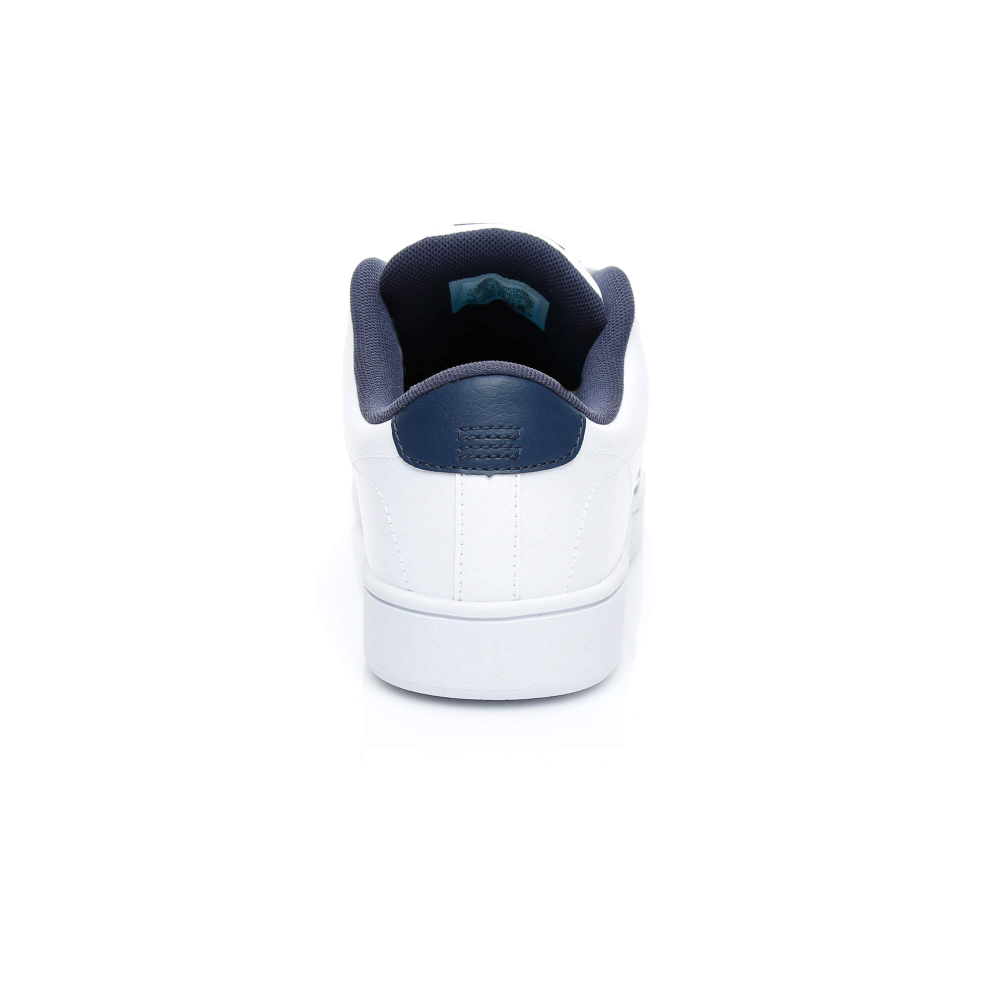 Converse Star Court Erkek Beyaz Sneaker