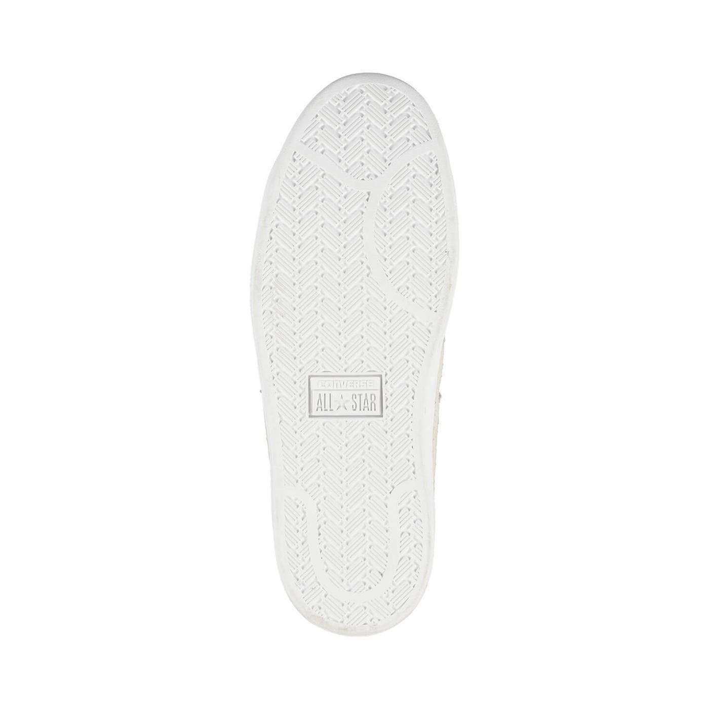 Converse Pl Lp Kadın Pembe Sneaker