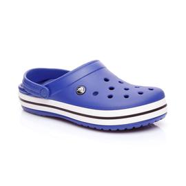 Crocs Crocband Clog Erkek Lacivert Sandalet