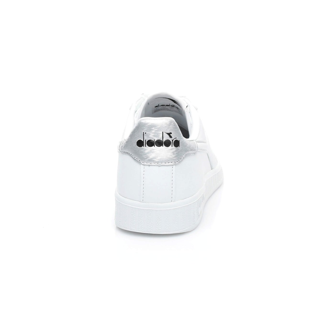 Diadora Prodotti Kadın Beyaz Spor Ayakkabı