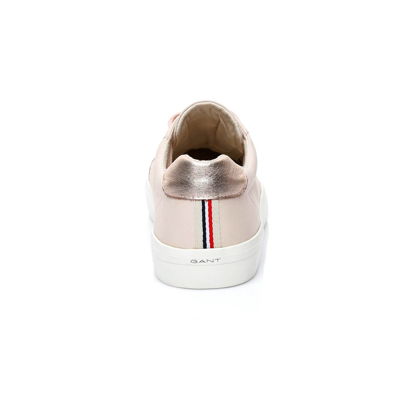 Gant Mary Kadın Pembe Sneaker