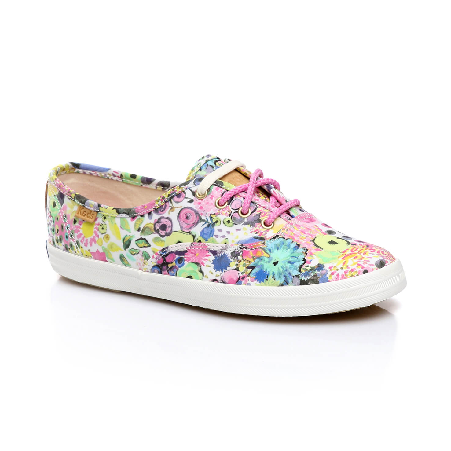 Ch Liberty Floral