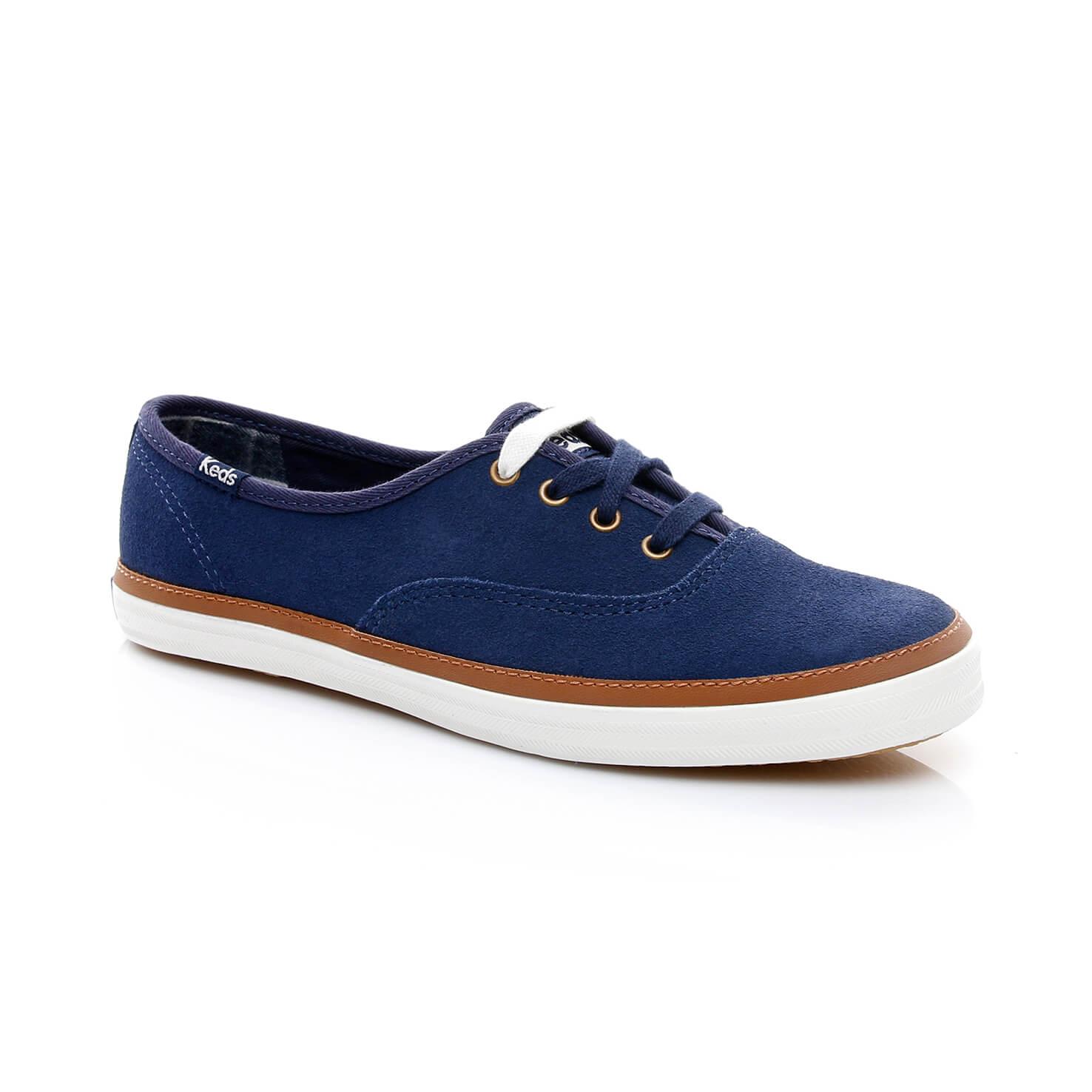 Keds Ch 70s Ayakkabı