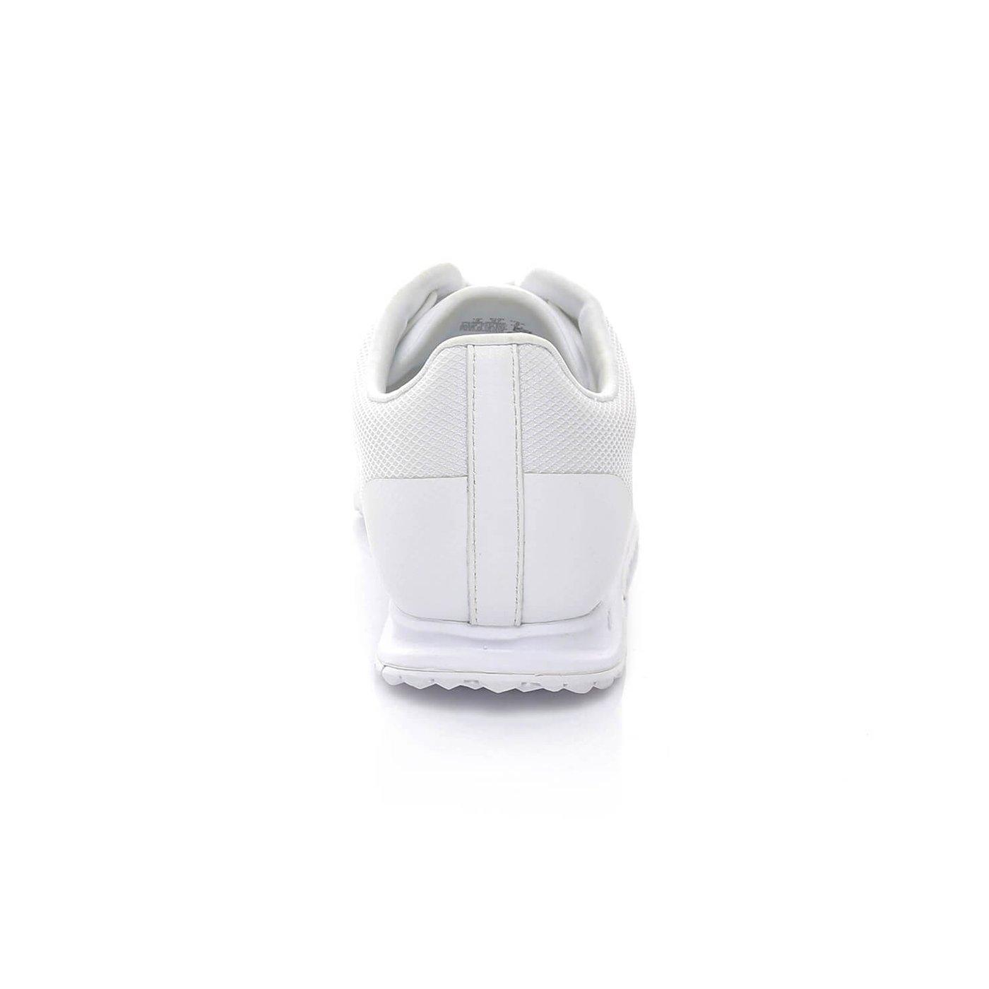 Lacoste Helaine Runner Kadın Beyaz Spor Ayakkabı