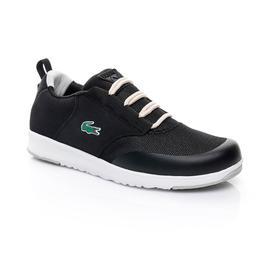 Lacoste L.ight Kadın Siyah Spor Ayakkabı