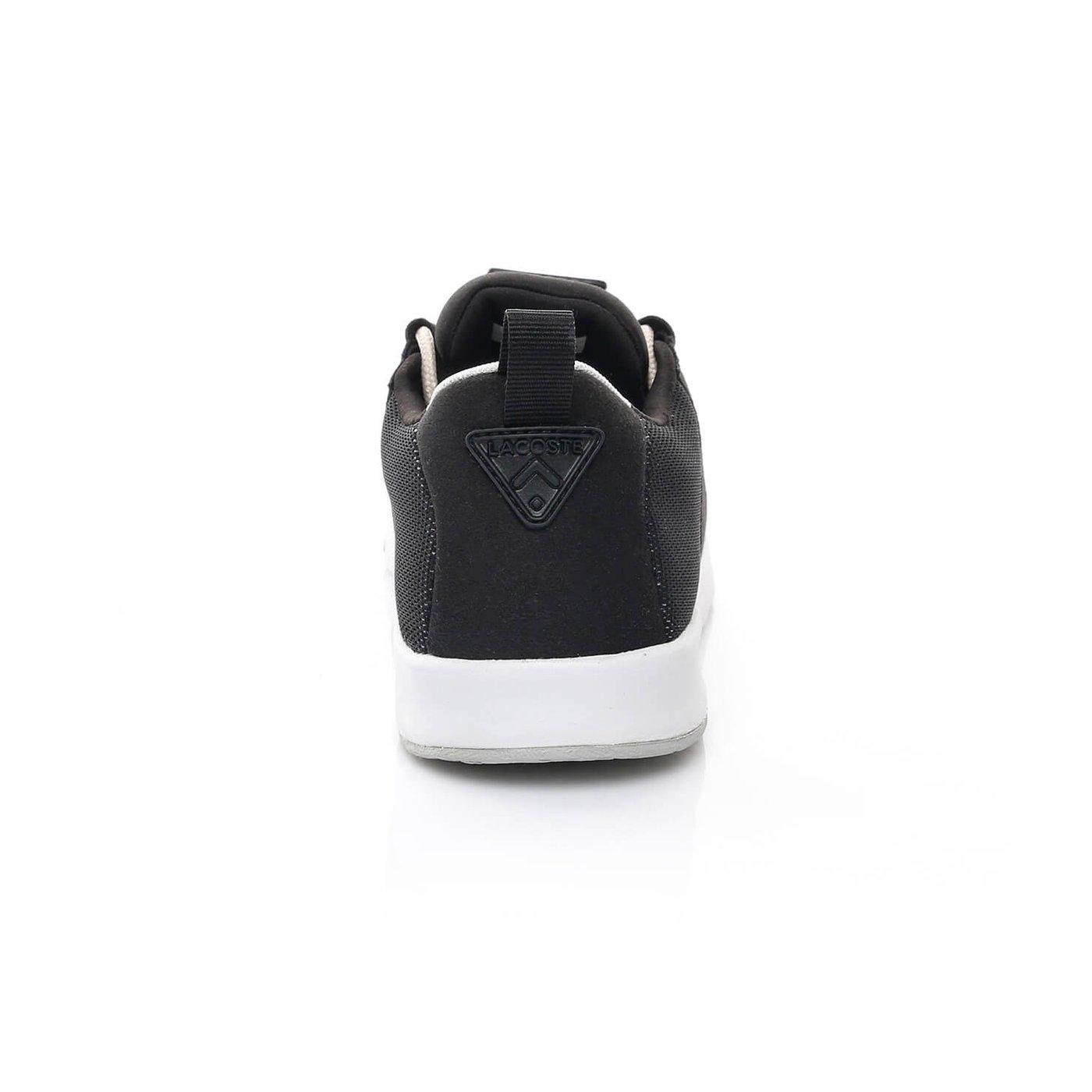 Lacoste Light Kadın Siyah Sneaker