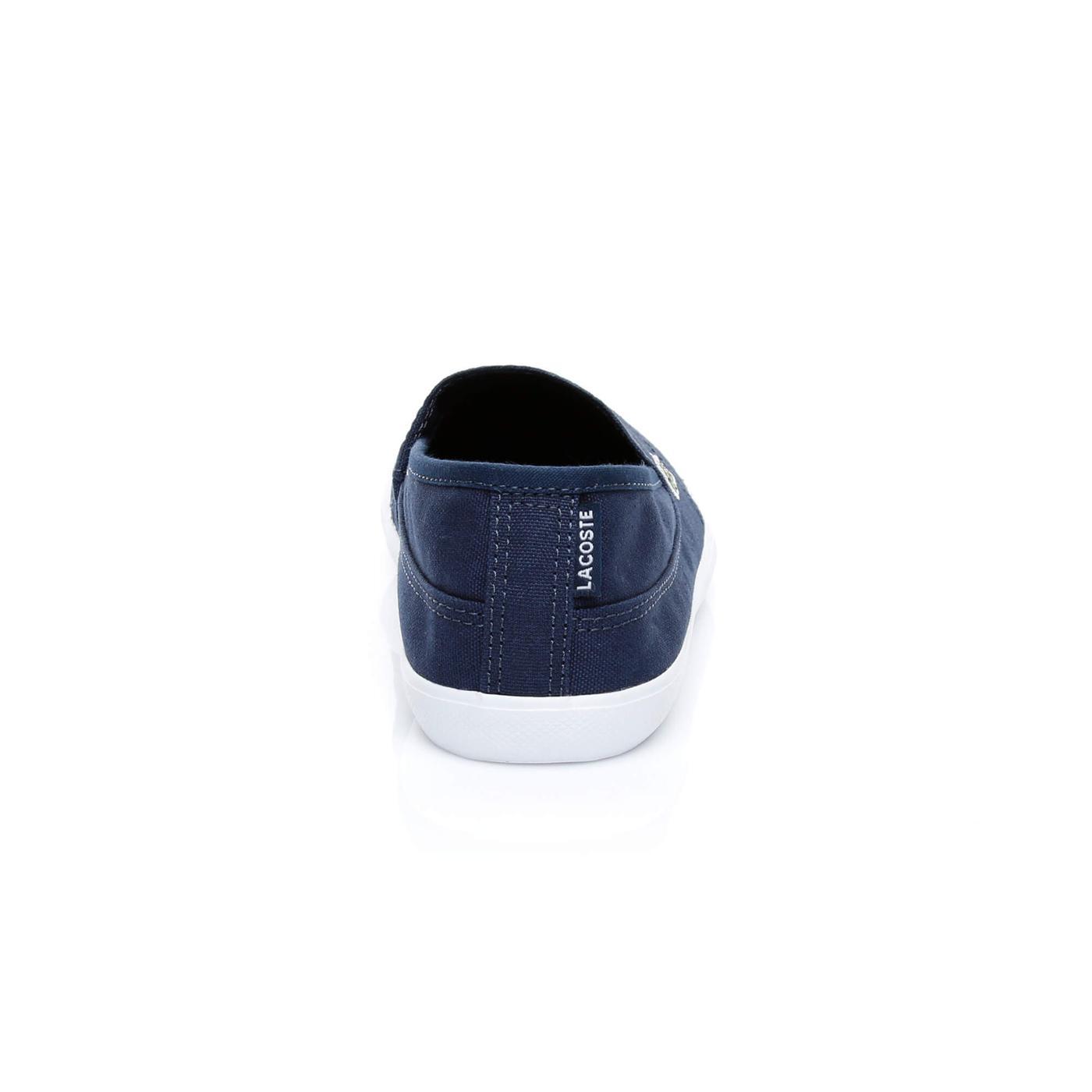 Lacoste Kadın Ayakkabı