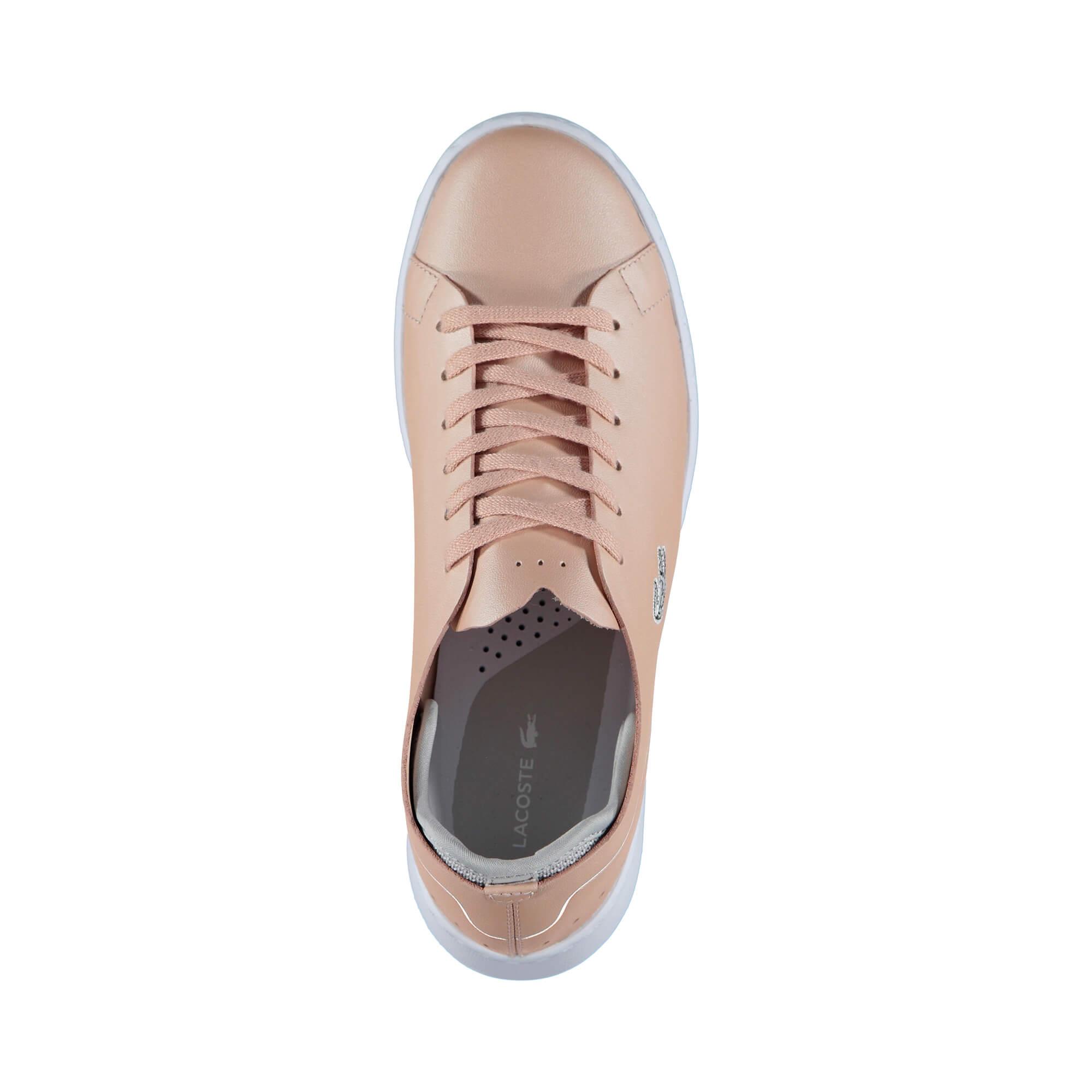 Lacoste Eyyla Kadın Pembe Sneaker