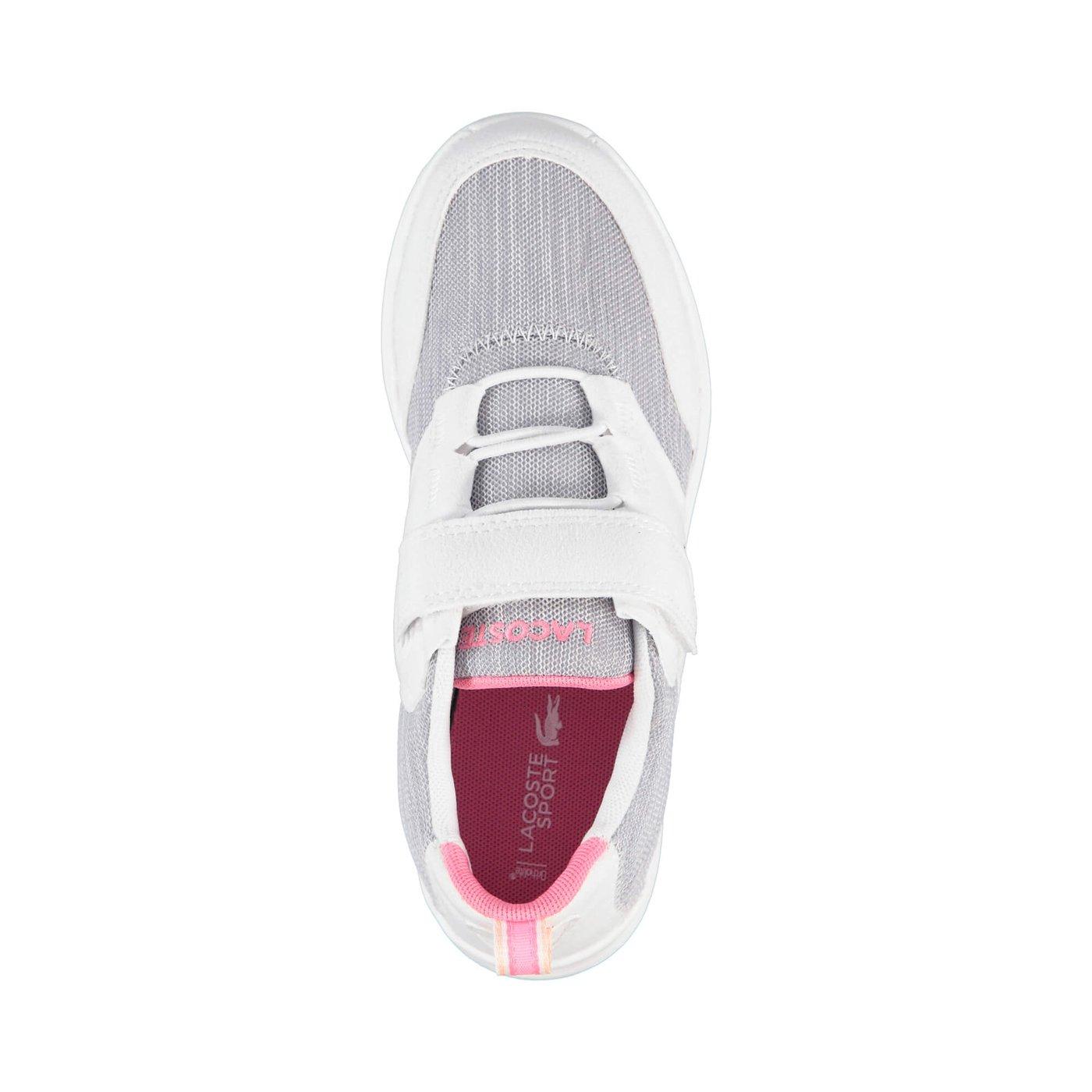 Lacoste Çocuk Ayakkabı