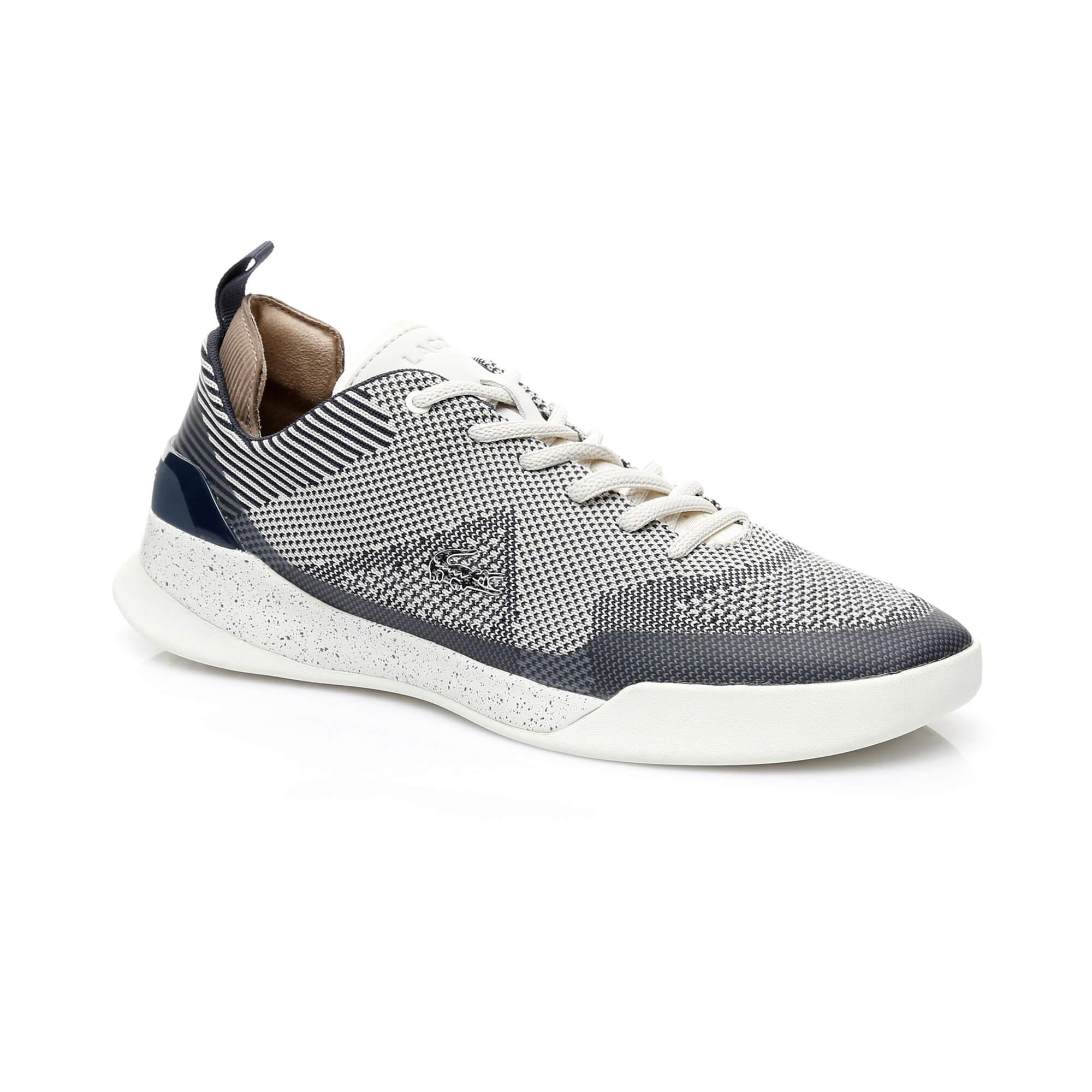 Lacoste Lt Dual Elite 118 1 Erkek Sneaker